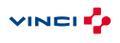 Logo de VINCI