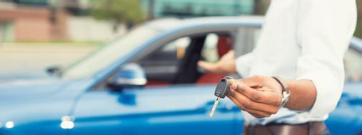 Comment savoir si on est prêt pour le Code de la route?