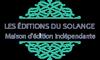 Logo de LES ÉDITIONS DU SOLANGE