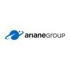 Logo de ArianeGroup