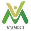 V2M34