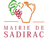 Logo de MAIRIE DE SADIRAC