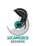 Logo de Locamusics Records