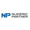 Numeric Partner