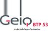 GEIQ BTP 53