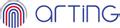 Logo de ARTING