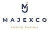 Logo de MAJEXCO