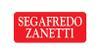 Logo de SEGAFREDO ZANETTI FRANCE