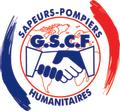 Logo de GSCF