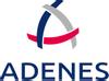Logo de Groupe Adenes