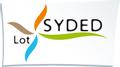 Logo de SYDED