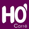 Ho'Carré
