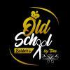 Logo de OldschoolbarbersbyTom