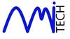 Logo de AMI-TECH