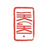 Logo de SARL ALPEXOR