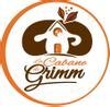 Logo de La Cabane de Grimm