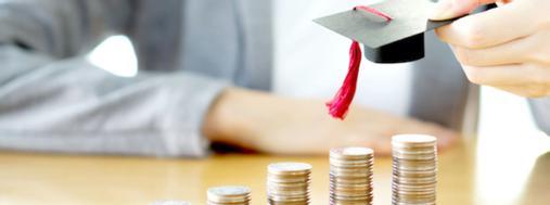 Quelles sont les aides pour les étudiants non boursiers?