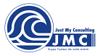 Logo de Justmyconsulting