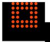 Logo de ORMIC