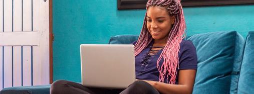 Comment faire une demande pour passer le code de la route sur Internet ?