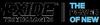 Logo de Exide Technologies
