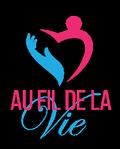 Logo de Au fil de la Vie