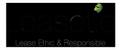 Logo de Leasétic