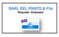 Logo de Del Prato et Fils