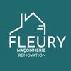 Logo de FLEURY