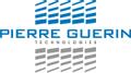 Logo de PIERRE GUERIN