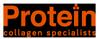 Logo de PROTEIN SA