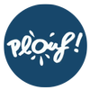 Logo de Greystone SAS Plouf