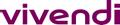 Logo de Vivendi