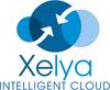 Logo de XELYA