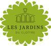 Logo de Les Jardins du Cloître de Marseille