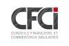 Logo de CABINET CFCI EXPERTISE AUDIT