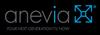 Logo de Anevia