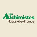 Logo de Les Alchimistes Hauts-de-France