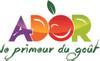 Logo de ADOR LE PRIMEUR DU GOUT