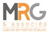 Logo de MRG & associés