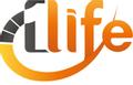 Logo de 1LIFE
