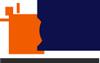 Logo de ODK Consulting