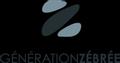 Logo de genzeb