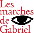Logo de GABRIEL