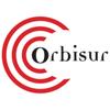 Logo de Orbisur