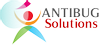 Logo de ANTIBUG SOLUTIONS