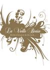 Logo de Restaurant La Vieille Braise