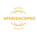 Logo de XperiencePro