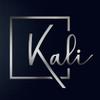 Logo de KALI