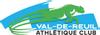 Logo de Val de Reuil athlétique club